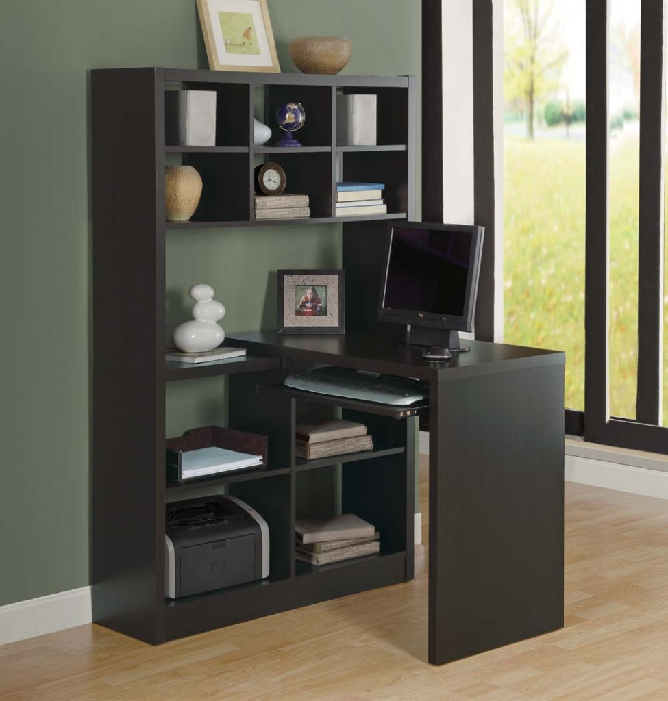 bureau de coin 070864 joliette mascouche blainville. Black Bedroom Furniture Sets. Home Design Ideas