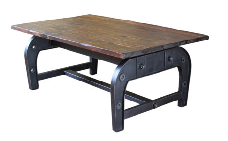 Table de bout (084699) Liquidation