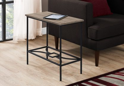 Table d'appoint (088366)