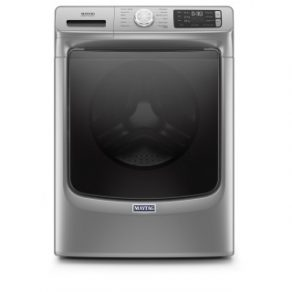 Laveuse frontale Maytag MHW6630HC 5.5 pi3