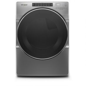 Sécheuse frontale Whirlpool YWED6620HC 7.4 pi3