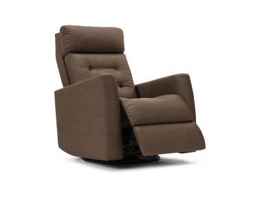 Fauteuil inclinable (090039)