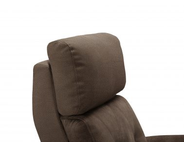 Fauteuil inclinable (090040)