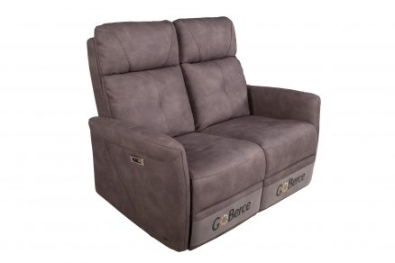 Sofa inclinable (091821)