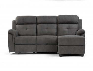 Sectionnel inclinable (093573)